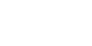 Northwest Passage Expedition Gin